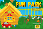 Fun Park arredamento