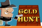Gold Hunt