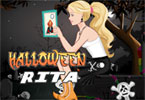 Halloween Rita