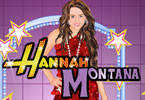 hannah montanaHabiller des clbrits