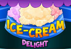 Ice Cream Delight