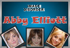 Image Disorder abby Elliott