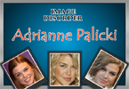 Image DisorderAdrianne Palicki