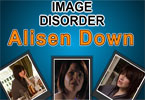 Image Disorder Alisen Down
