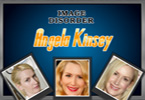 Image Disorder Angela Kinsey