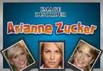 Image Disorder Arianne Zucker
