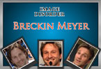 Image DisorderBreckin Meyer