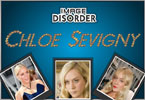 Trastorno de la imagen Chloe Sevigny