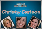 Image DisorderChristy Carlson Romano