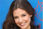 Image Disorder Danielle Campbell