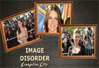 Image Disorder Evangeline Lilly