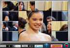 Trastorno de la imagen Hailee Steinfeld