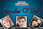 Image Disorder Jennifer O Dell