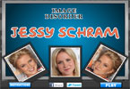 Image Disorder Jessy Schram