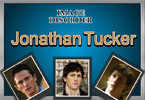 Image Disorder Jonathan Tucker