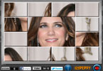 Image Disorder Kristen Wiig