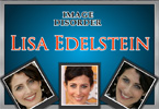 Image DisorderLisa Edelstein