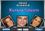Image Disorder natalia cigliuti