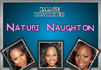 Image Disorder Naturi Naughton
