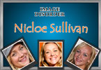 afbeelding wanorde nicole sullivan
