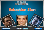 Trastorno de la imagen Sebastian Stan