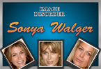 Image Disorder sonya Walger
