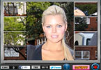 Trastorno de la imagen Sophie Monk