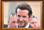 Image Disorder Bradley Cooper