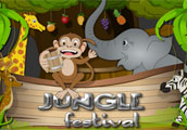 Jungle Festival