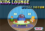 kids lounge room decor