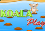 Koala Play