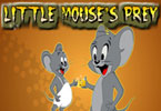 Little Mouses Prey
