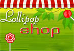 Lollipop Shop