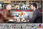 Looper - Hidden Objects