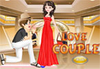 Love Couple