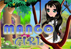 Play Mango Girl Dressup Game
