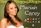 Mariah Carey Makeup