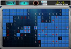 busca minesweeper
