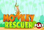 Monkey Rescuer