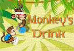 Monkey's Drink