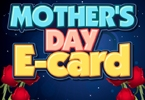 mothers day e-carte