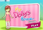 mijndollys huisdecor