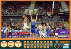 Olympics 2012 - Basketball
