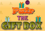 Pair the Gift Box