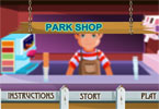 Park Shop