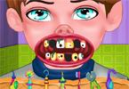 Parfait Dental Makeover