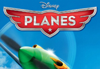 Planes - Jigsaw Puzzle