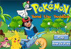 pokemon bond i contatti