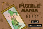 Fix The Puzzle Dopey