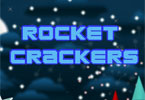 Rocket krackningsanlggningarna
